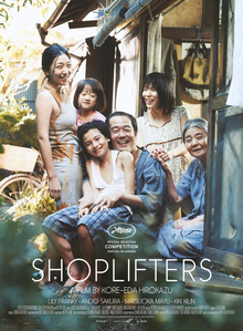 shoplifters_28film29